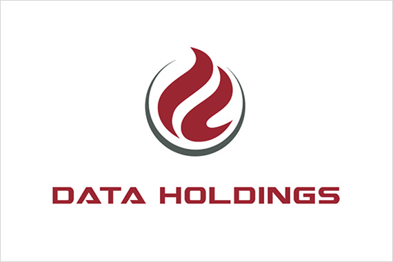 Native Network CEO Andrew Metcalfe recently visited Data Holdings, a data center facility in downtown Milwaukee, Wisconsin.