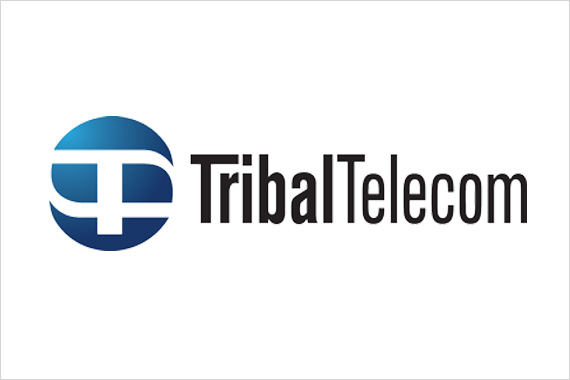 WENATCHEE, WA – Today, Native Network, a telecommunications and membership initiative to connect Tribal lands across the US to foster communication and trade between Tribes, announces the completion and success…
