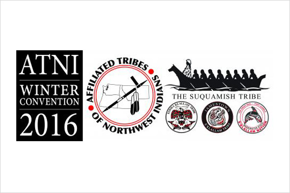The Associated Tribes of Northwest Indians (ATNI) is in the midst of their winter convention this week, and Native Network is attending as a resource to the energy and telecom…