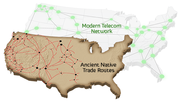 traderoutesmap