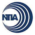 """The National Telecommunications and Information Administration (""""NTIA"""") has published a Notice of Funding Opportunity (""""NOFO"""") for the $1 billion tribal connectivity grant program. Applications are dueby Sept. 1, 2021.Of particular…"""